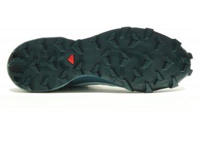 Salomon Speedcross 5 W