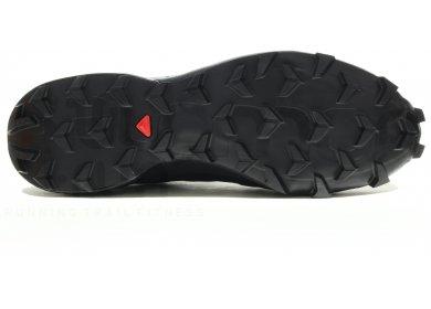 Salomon Speedcross 5 Wide M