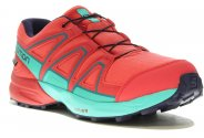 Salomon Speedcross ClimaShield Waterproof Fille