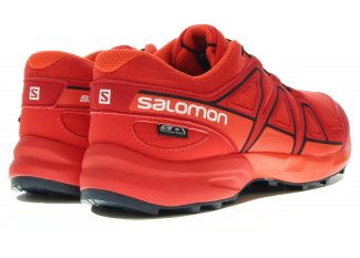 Salomon Speedcross ClimaShield Waterproof