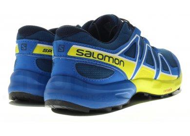 Salomon Speedcross Junior