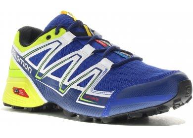 Trail M Pas Chaussures Cher Vario Salomon Running Speedcross Homme 8TSxnEq7