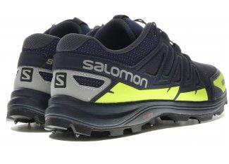 Salomon SpeedSpike ClimaSalomon