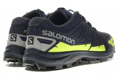 Salomon SpeedSpike ClimaSalomon M
