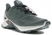 Salomon Supercross Blast Gore-Tex M