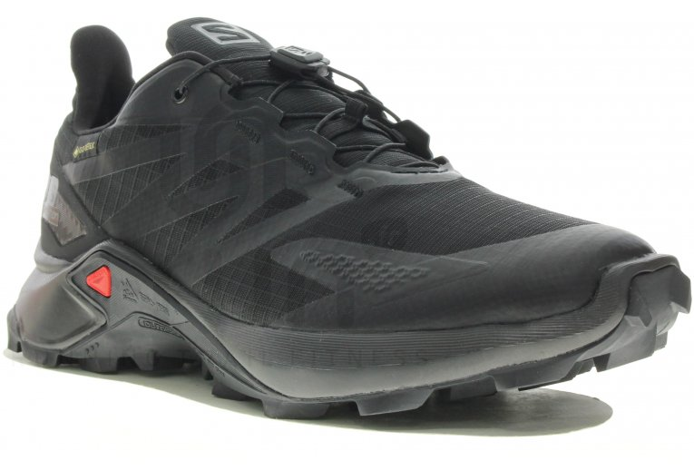 Salomon Supercross Blast Gore-Tex