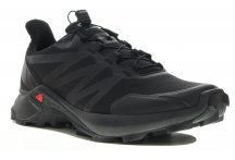 Salomon Supercross M