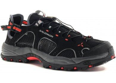 Salomon pour femme Techamphibian 3 W Trail Chaussure de