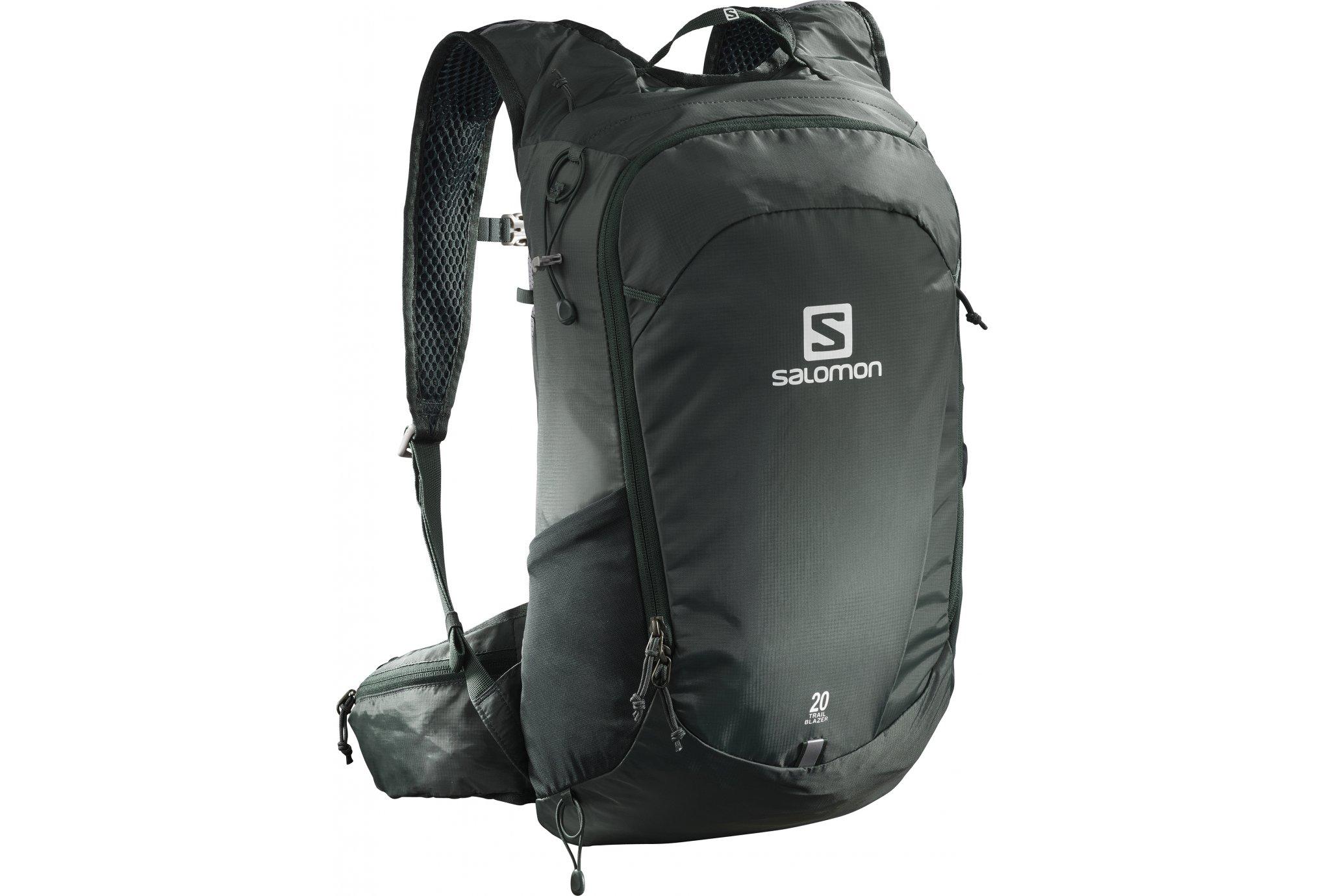 Salomon Trailblazer 20 Sac à dos