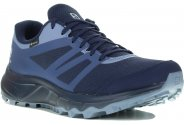 Salomon Trailster 2 Gore-Tex W