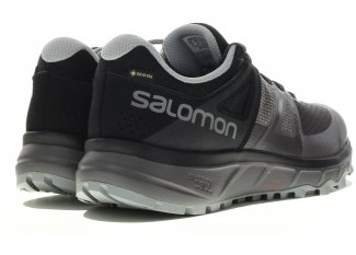 Salomon Trailster Gore-Tex