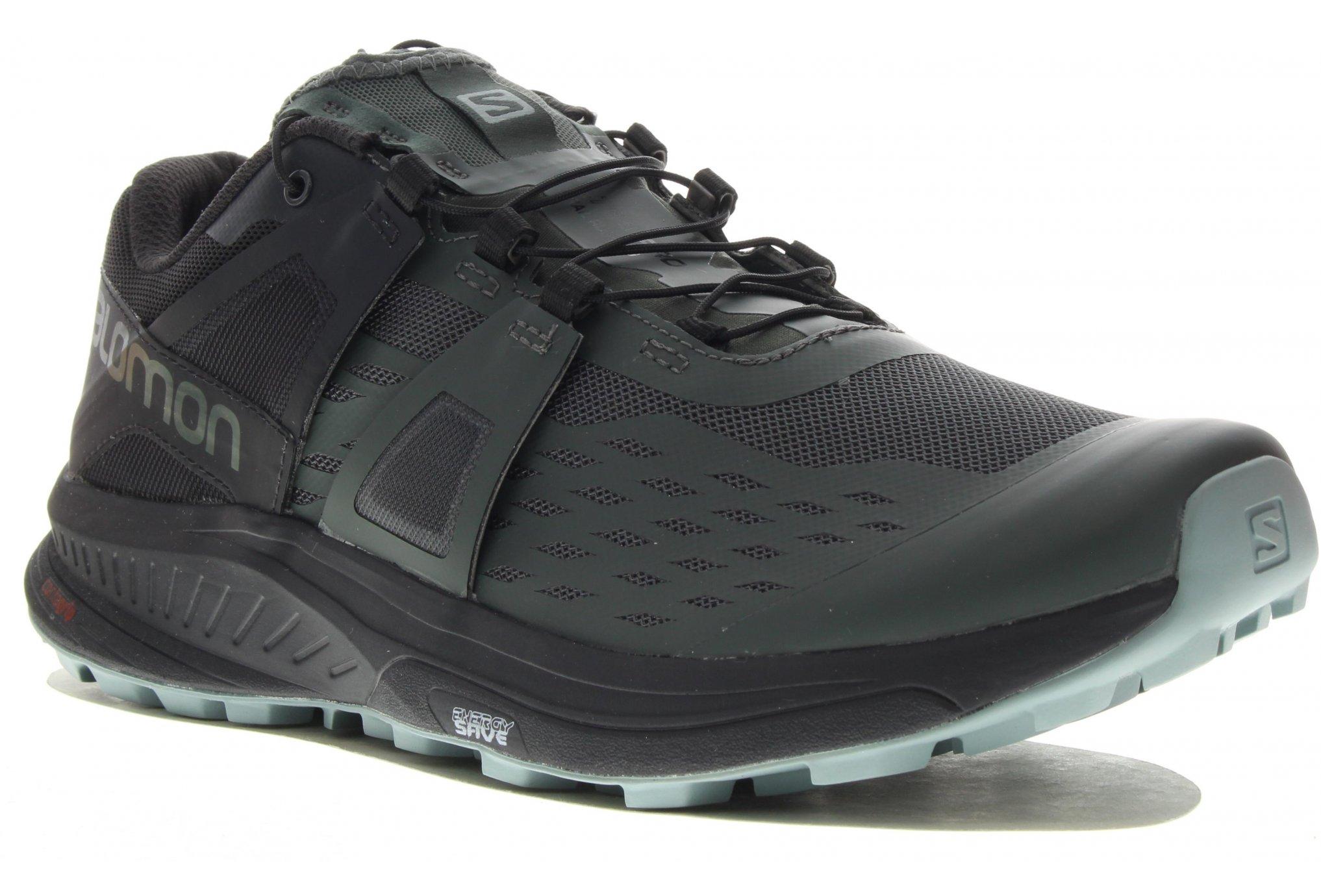 Salomon Ultra Pro M Chaussures homme
