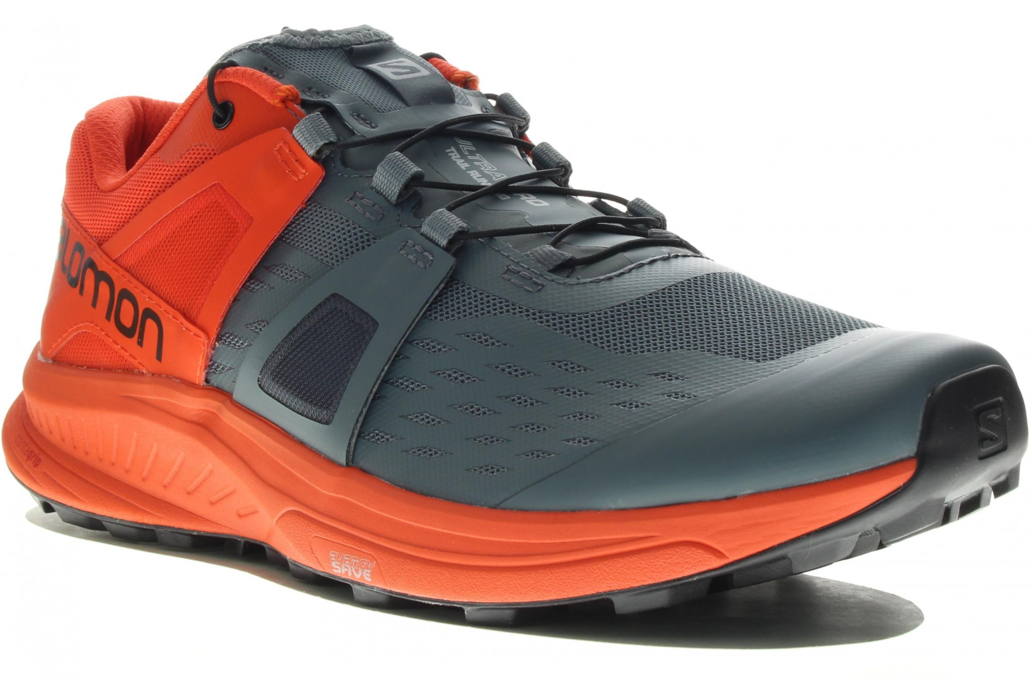 Salomon Ultra Pro M Chaussures homme