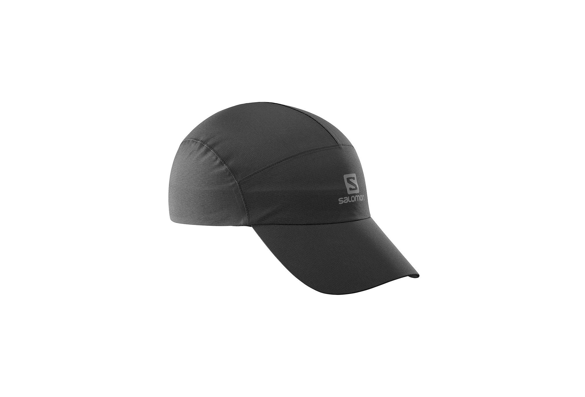 Salomon Waterproof Cap Casquettes / bandeaux