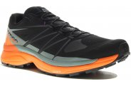 Salomon Wings Pro 3 M