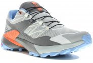 Salomon Wings Sky W