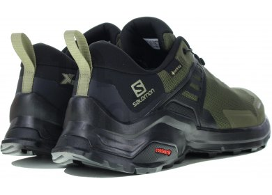 Salomon X Raise Gore-Tex M