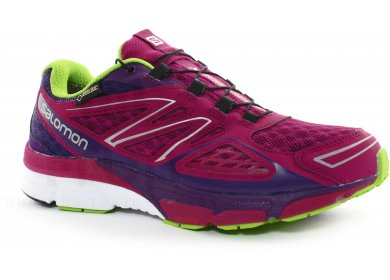Chaussures Salomon Xscream W UcQ8WPgyI