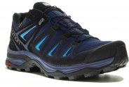 Salomon X Ultra 3 Gore-Tex W