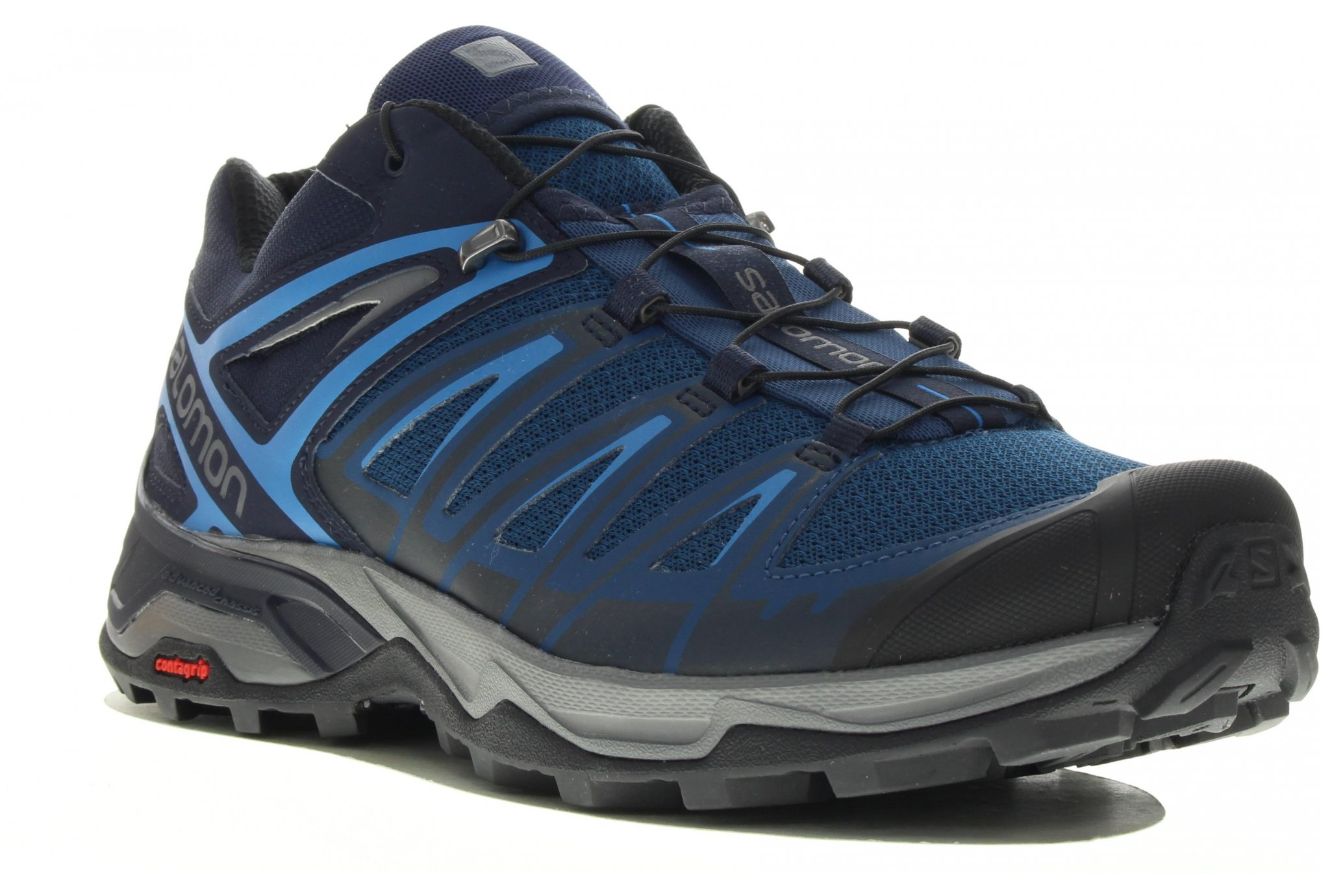 Salomon X Ultra 3 Chaussures homme