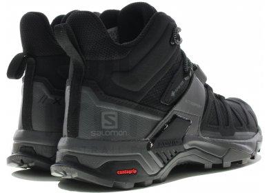 Salomon X Ultra 4 Mid Gore-Tex M