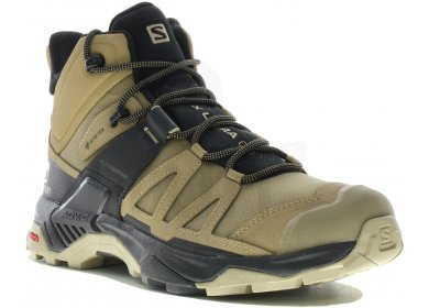 Salomon X Ultra 4 Mid Gore-Tex M