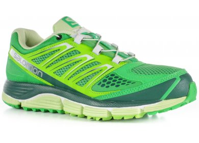 Salomon Wind cher running W Salomon Pro Chaussures X pas femme qSzMUVp