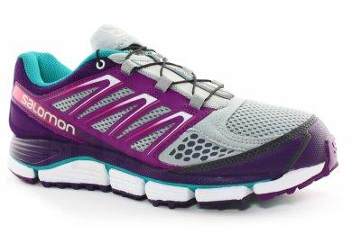 Running Shoes Salomon X Wind Pro