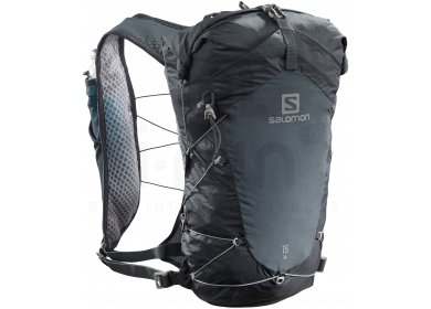 Salomon XA 15 SET
