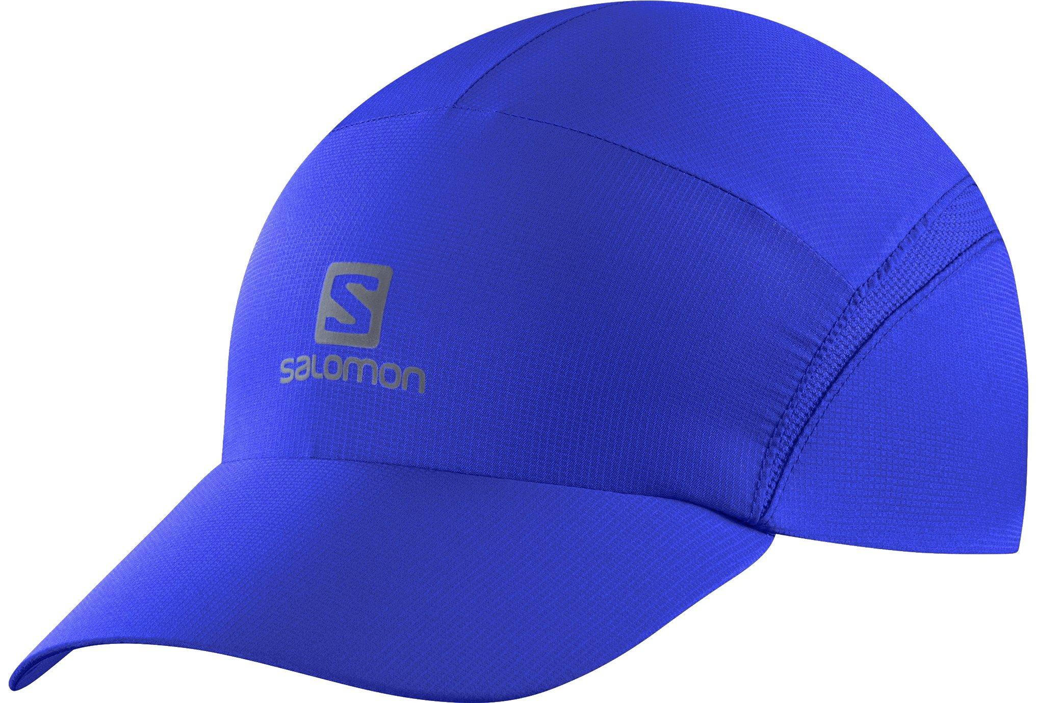 Salomon XA Casquettes / bandeaux