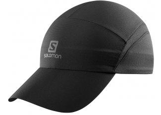 Salomon gorra XA Cap