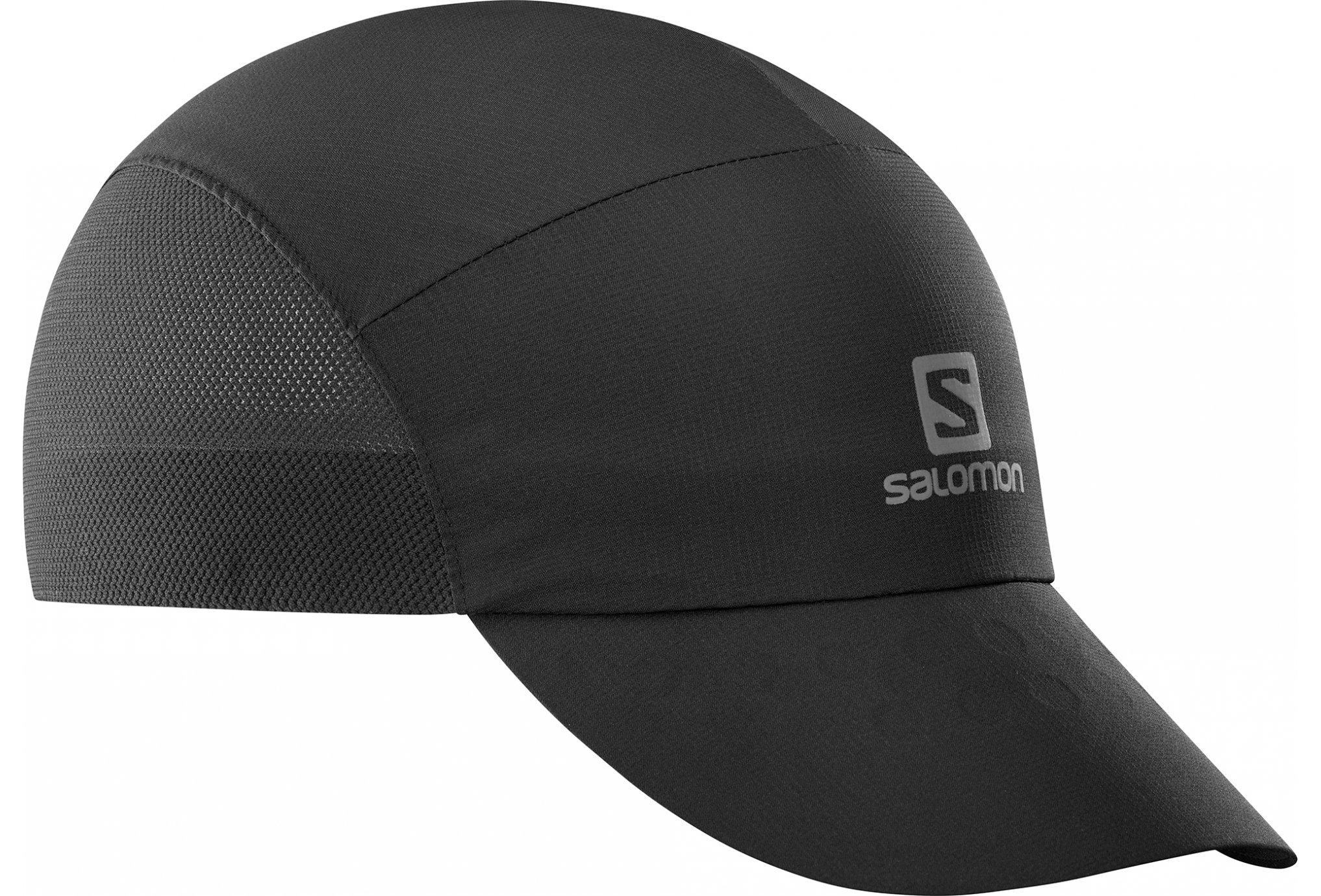 Salomon XA Compact Casquettes / bandeaux