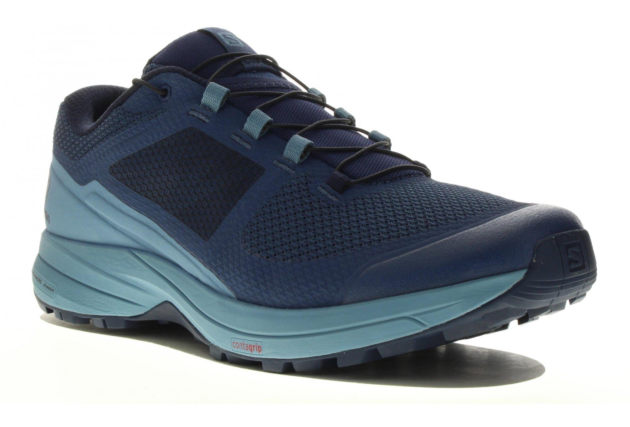 Salomon XA Elevate 2 Chaussures homme