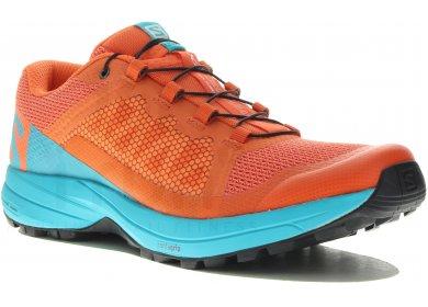 Chaussures Salomon Elevate femme MRRoGJrrA