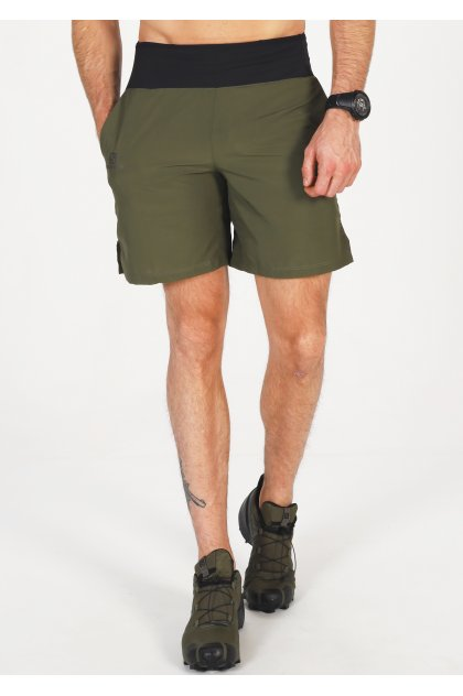 Salomon pantalón corto XA