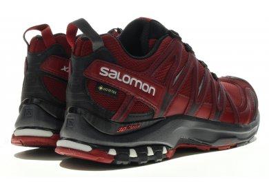 Salomon XA PRO 3D Gore-Tex M