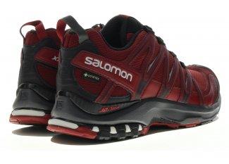 Salomon XA PRO 3D Gore-Tex