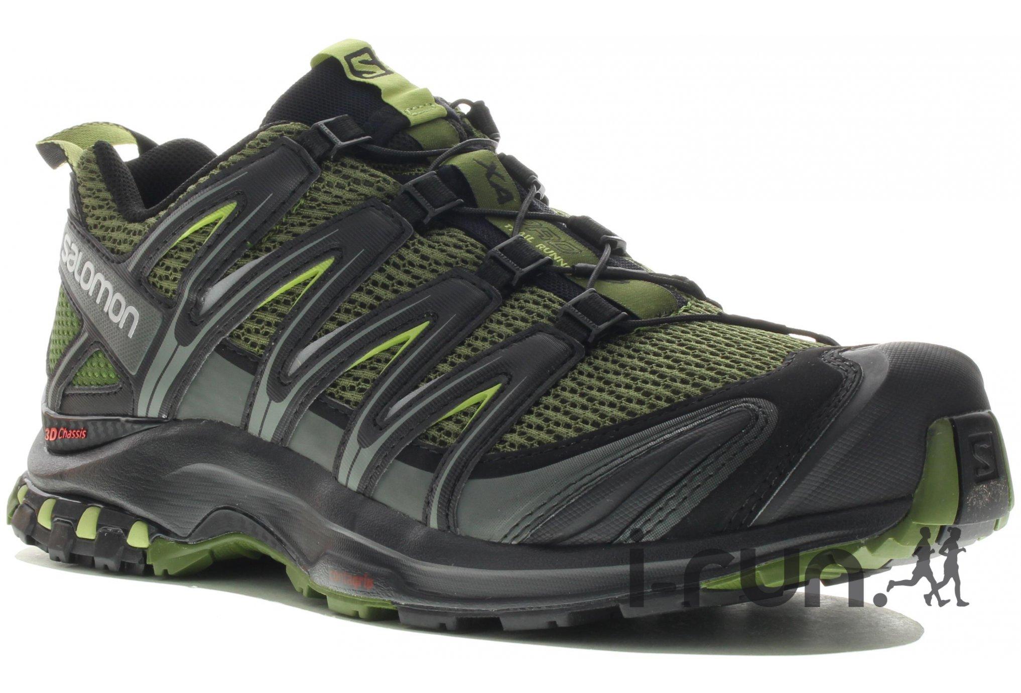 Xa NordicfitSport Salomon Pro 3d Santé Homme Et M Chaussures b7v6gIYfy