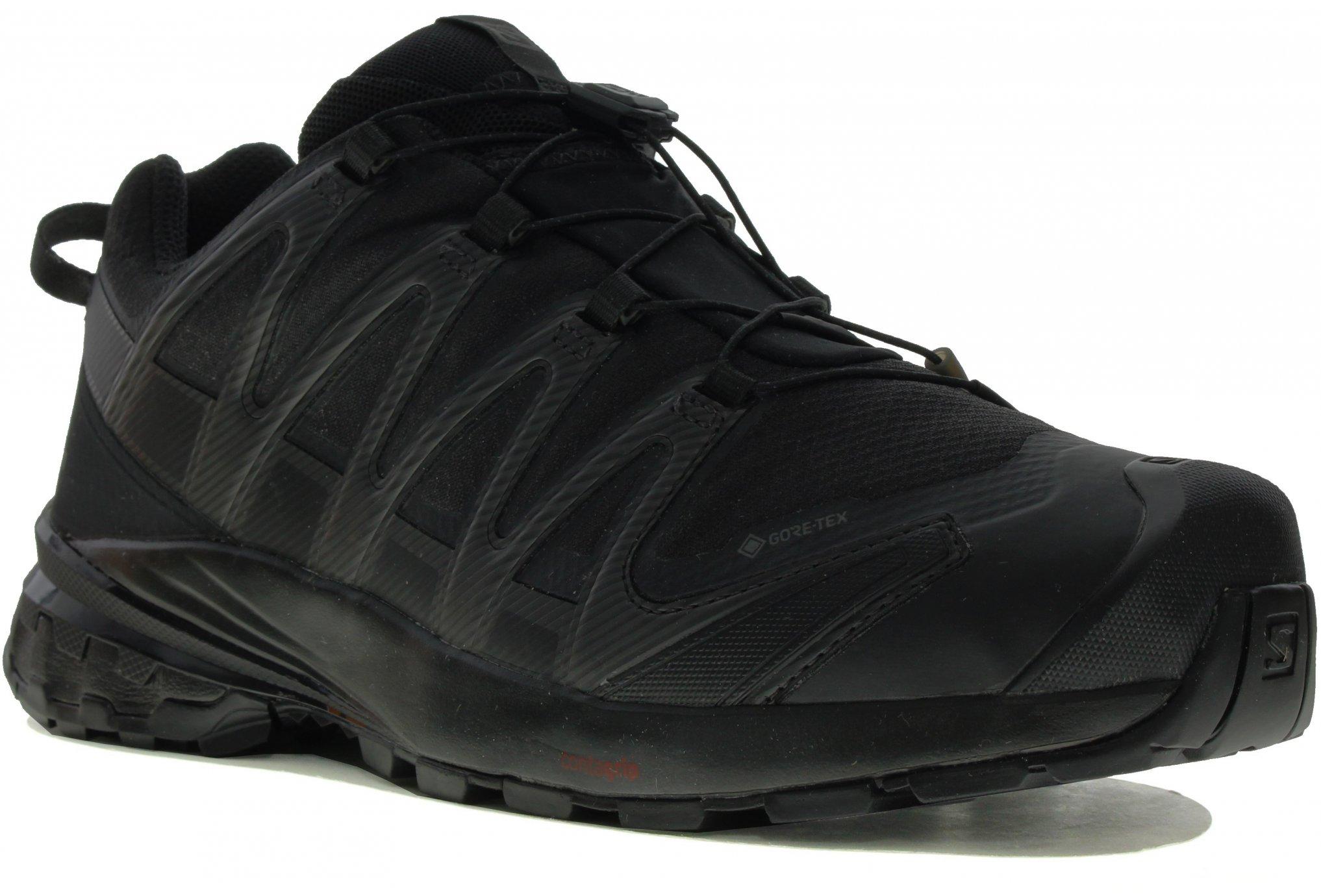 Salomon XA PRO 3D v8 Gore-Tex M Chaussures homme