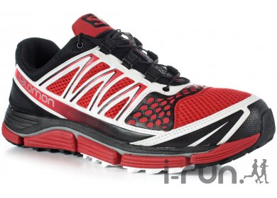 Salomon XR Crossmax 2 M