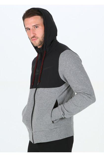 Saucony chaqueta Cooldown