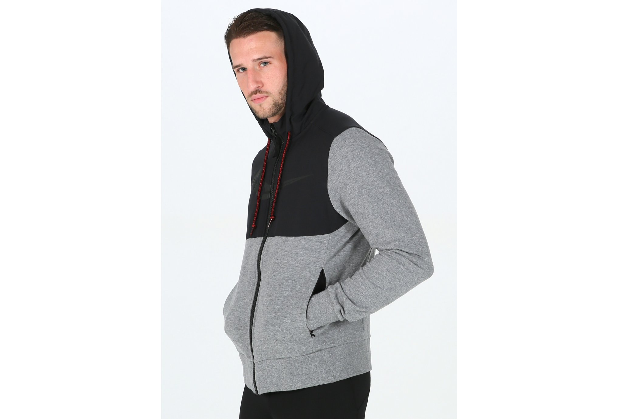 Saucony Cooldown M vêtement running homme