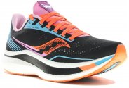 Saucony Endorphin Pro Bright Future Black W