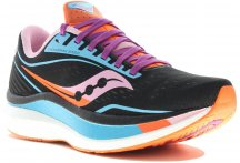 Saucony Endorphin Speed Bright Future W
