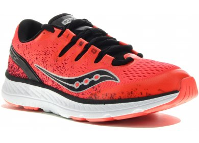 Saucony Freedom ISO Junior