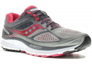 outlet new lower prices huge discount Saucony Guide 10 W