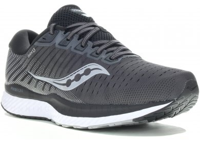 Saucony Guide 13 M