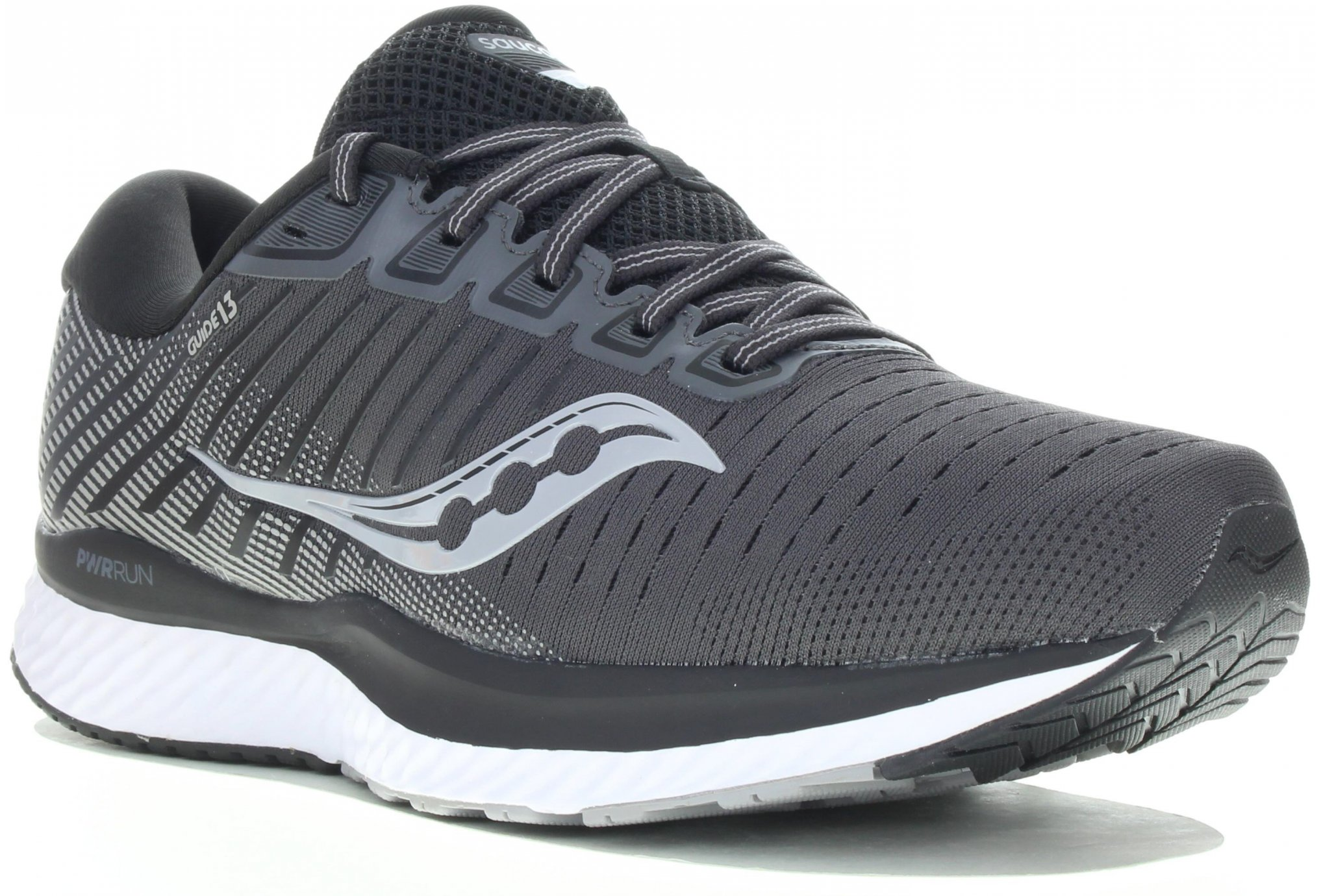 Saucony Guide 13 M Chaussures homme