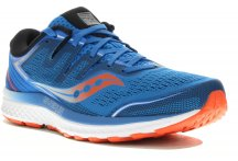 Saucony Guide ISO 2 M