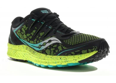 Saucony Guide ISO 2 TR M